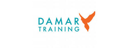 Damar ltd