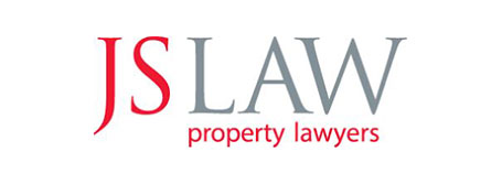 JS law ltd