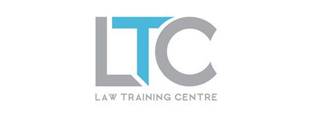 Law training centre