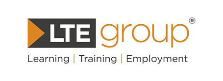 LTE group