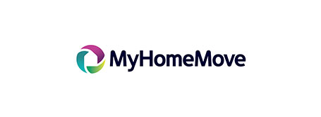My Home Move ltd