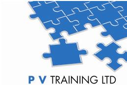 Professional Vocational Training