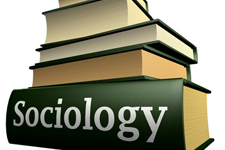Sociology is business studies a humanities subject