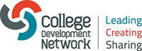 College Network