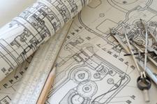 SQA - Higher Engineering Science